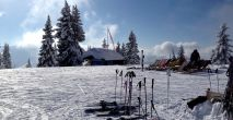 Winter-Westendorf-10