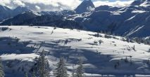 Winter-Westendorf-5